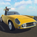 Gang Racers APK