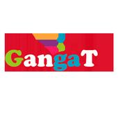 gangatv box icon