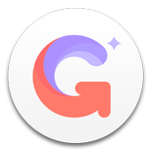 GangnamSister - cosmetic surgery estimate & Review icon
