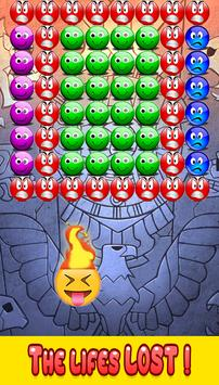 Bubble Emoji shooter 2019 for Android - APK Download