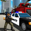 ikon Gangster City