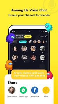 Calamansi screenshot 1