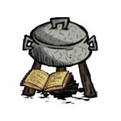 Crockpot 101 icon