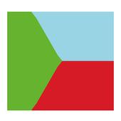 FTIR spectrum library ícone