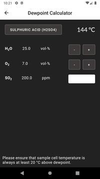 FTIR spectrum library imagem de tela 2