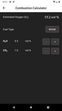 FTIR spectrum library imagem de tela 3