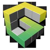 Gasline Mobile icon