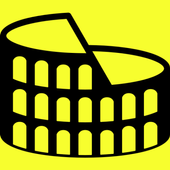 A La Romana icon