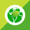 VPN Free - GreenNet Unlimited Hotspot VPN Proxy icono