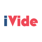 iVide icon