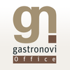 gastronovi Office ícone