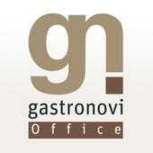 gastronovi Office biểu tượng