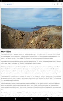 Santorini AR screenshot 18