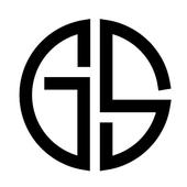 Garm Shack 아이콘
