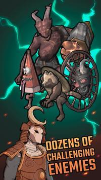 Demon Blade screenshot 7