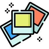Hazır Story icon