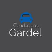 Gardel Conductores icon
