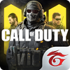 Call of Duty®: Mobile - Garena icono