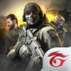 Call of Duty®: Mobile - Garena icon