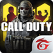 Download Call of Duty®: Mobile - Garena 1.6.10 Apk for Android