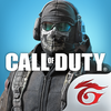 Call of Duty®: Mobile - Garena icône