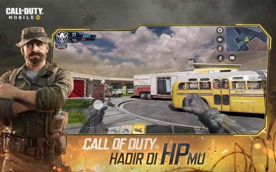 Call of Duty®: Mobile - Garena screenshot 6