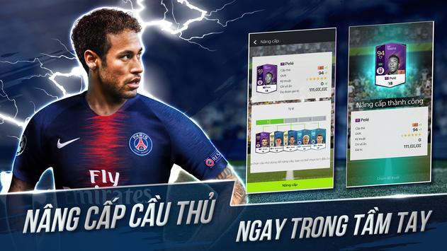 FIFA Online 4 M screenshot 2