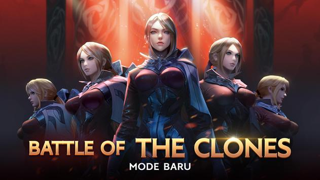 Garena AOV - Arena of Valor: Action MOBA screenshot 6
