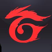 Garena biểu tượng