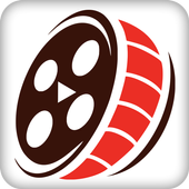 Video All In One Editor icon