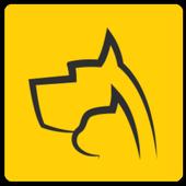 Companimal icon