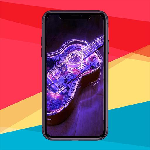 Wallpaper Iphone 11 Pro Max Hd Fur Android Apk Herunterladen