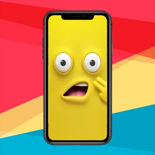 Wallpaper Iphone 11 Pro Max Hd For Android Apk Download