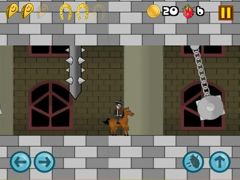 Taco World screenshot 3