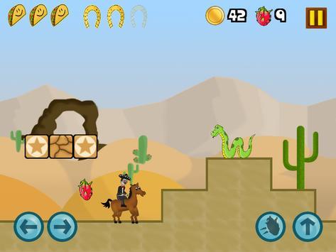 Taco World screenshot 1