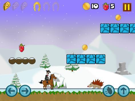 Taco World screenshot 2