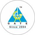 Gate Academy Test series
