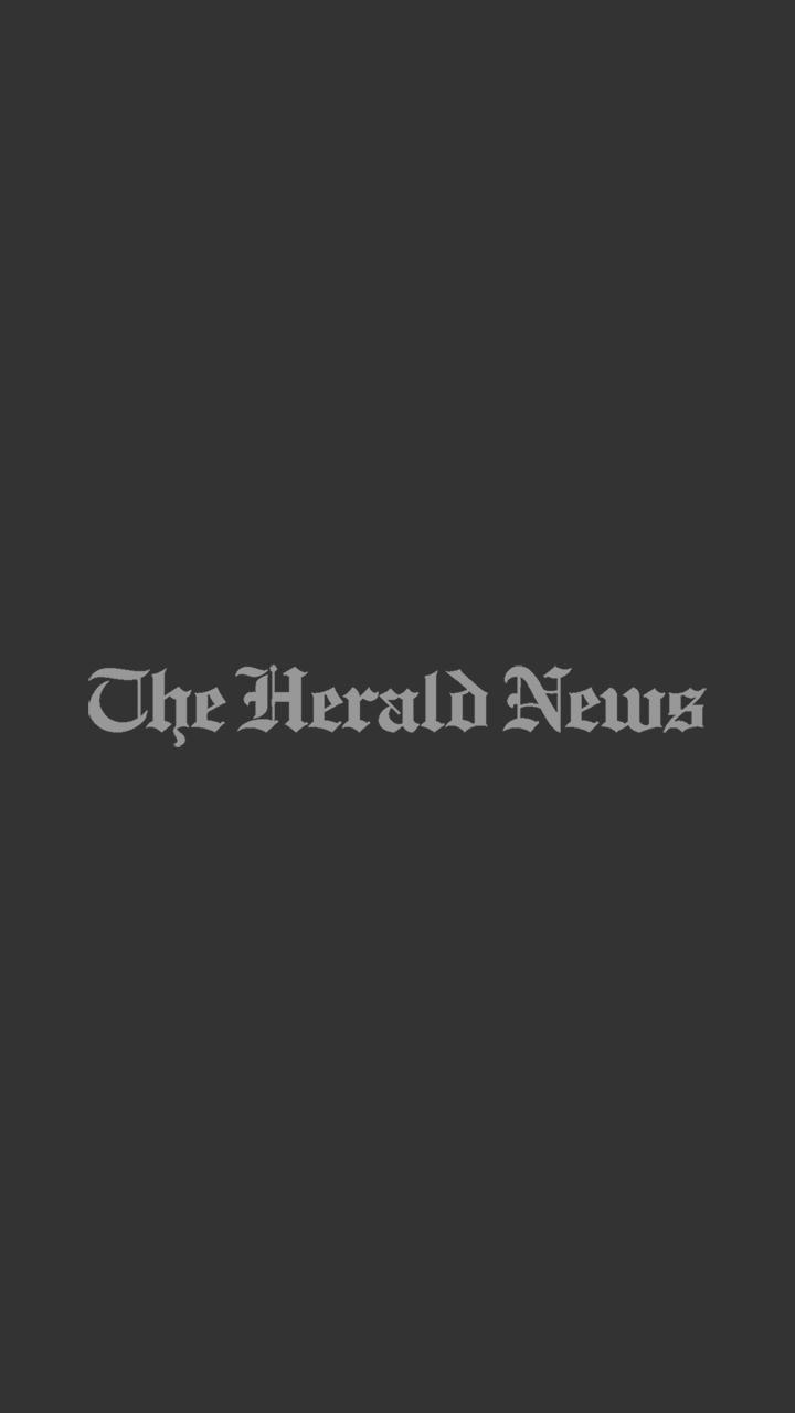The Herald News of Fall River for Android - APK Download