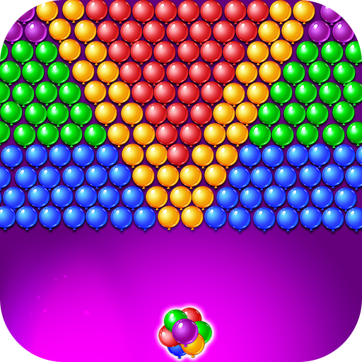 Download Download Bubble Shooter                                     Classic Bubble shooter games, No wifi also can play. No in App purchases.                                     LIANweiwei                                                                              8.7                                         15K+ Reviews                                                                                                                                           1 For Android 2021 For Android 2021