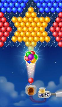 Bubble Shooter screenshot 17