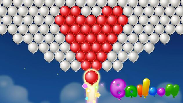 Bubble Shooter screenshot 12