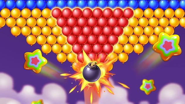 Bubble Shooter screenshot 22