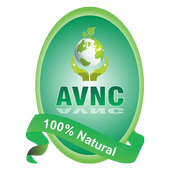 AVNC Business icon