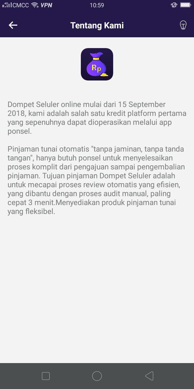 Sangat Cepat For Android Apk Download