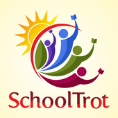 SchoolTrot icon