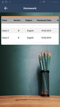 SchoolTrot screenshot 4