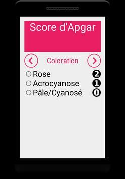 ForMed Gynéco-Obst screenshot 4
