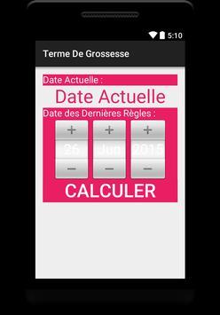 ForMed Gynéco-Obst screenshot 1