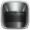 Flashlight icône