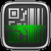 OK Scan(QR&Barcode) 아이콘